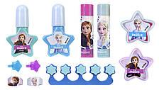 Frozen: Косметический набор в алюминиевом боксе