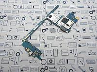 Материнская плата Samsung G531H UACRF оригинал с разборки (100% рабочая)