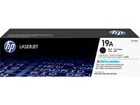 Драм-юнит HP 19A LJ Pro M102/M130 Black (CF219A)