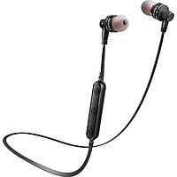 Навушники Awei B990 BL Black