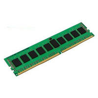 DDR4 8GB/2400 ECC REG Server Premier Kingston (KSM24RS8/8MEI)