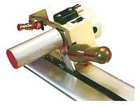 Отрезная автоматическая линейка для ткани OSHIMA OC-510AH
