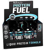 PROTEIN FUEL Liquid BioTech USA (12 ампул по 50 мл.)