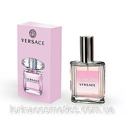 Versace Bright Crystal 35 ML Духи женские