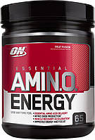 Amino Energy Optimum nutrition (585 гр.)