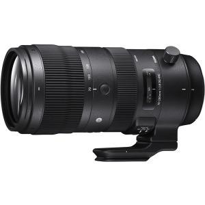 Объектив Sigma AF 70-200/2,8 DG OS HSM Sport Canon