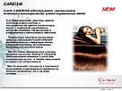 Шампунь для интенсивного ухода за окрашенными волосами Cutrin Care ISM Shampoo, 950 мл, фото 2