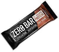 ZERO BAR BioTech USA (1 шт. по 50 гр.)