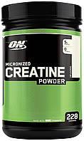 Creatine powder Optimum Nutrition (1200 гр.)