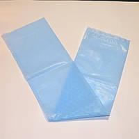 Мягкая форма - фильтр пакет для сыра (салями 65x14см), фото 1