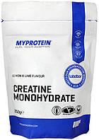 Creatine Monohydrate My Protein  (250 гр.)