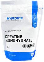 Creatine Monohydrate My Protein  (500 гр.)