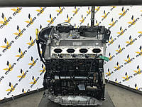 Двигатель VW Tiguan 2.0 tsi CCT CCZ CBF