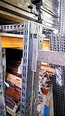 Распорки для усиления стеллажей Modern Expo 1240мм, фото 2