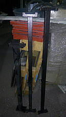 Распорки для усиления стеллажей Modern Expo 1240мм, фото 3