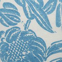 Рулонные шторы Ткань Фантазия Синий (Квиты 5276/2)