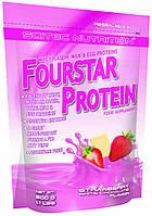 Fourstar Protein Scitec Nutrition (500 гр.)