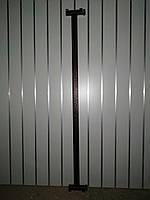 Распорки для усиления стеллажей Modern Expo 1000мм