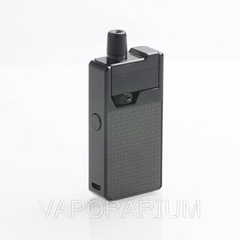 GeekVape Frenzy Pod Kit 950mAh Black Carbon Fiber