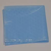 Мягкая форма - фильтр пакет для сыра (салями - для пресса 19,5x30см), фото 1
