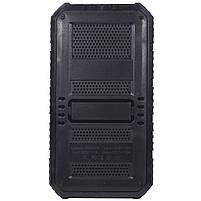 ➚Повер банк X-Dragon 20000 mAh Black зарядное устройство для гаджетов внешний портативный аккумулятор, фото 4