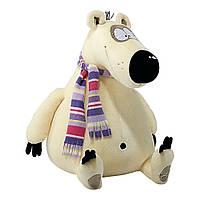 """Мягкая игрушка FANCY """"Медведь Топа"""", МТП2V"""