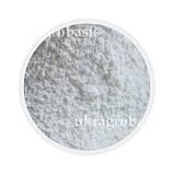 Сульфат калия (сернокислый калий) 500 г, фото 4