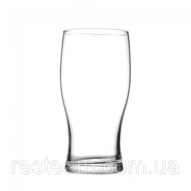 Бокал для пива Тюлип 570 мл