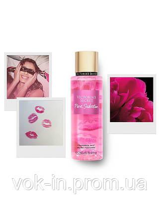 Мист Рure Seduction от Victoria's Secret, фото 2