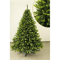Ялинка, ялина, ёлка, елка искусственная, искусственная елка, елка, ель ялинка штучна Смерека TAJGО 220 см