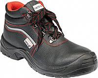 Ботинки рабочие р.39 Yato YT-80783