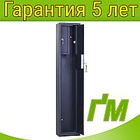 Сейф оружейный СО 1250 1Т, фото 1