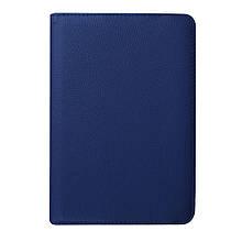 Чехол книжка  Rotary Stand для Samsung Galaxy Tab S2 8.0  T710 T715 синий