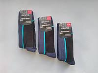 Чоловічі махрові шкарпетки Identic