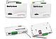 Безпровідна GSM сигналізація для будинку, дачі, гаража комплект Kerui alarm G01 (Profi 4) 433мГц! Гарантія 24мес, фото 2