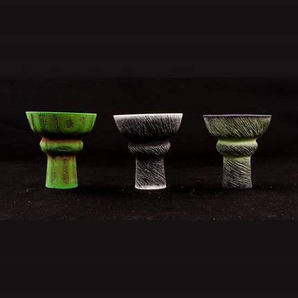 Чаша LEX Классика дизайнерская, фото 2