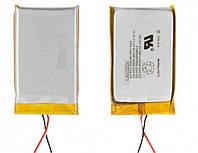 Аккумулятор (АКБ) для Apple iPod Nano 1G, оригинал, 616-0223