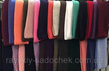 Хомут, труба ,шарф ,снуд (різні кольори)