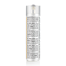 Балансирующий шампунь Balancing Shampoo GKhair (Global Keratin), 1000 мл, фото 2