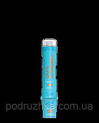 Cостав для кератинового выпрямления волос Pure Brazilian Original Reconstructor Solution, 400 мл