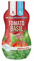 Tomato Basil Sauce All Nutrition (500 мл.)