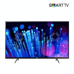 "Телевизор Samsung 32"" (81 см) Full HD Smart TV, Wi-Fi"