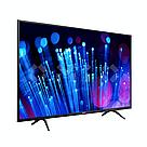 """Телевизор Samsung 32"""" (81 см) Full HD Smart TV, Wi-Fi, фото 2"""