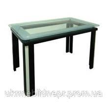 Кухонний стіл Геліос