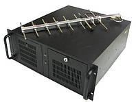 VoIP GSM-шлюз ELGATO К32 (8-32 канала)