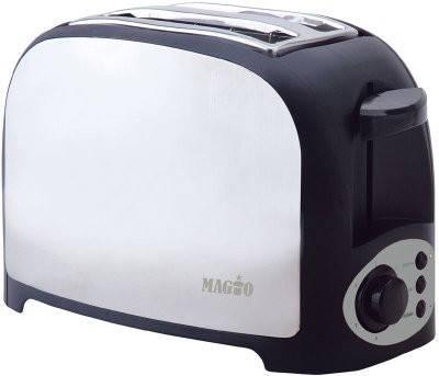 Magio MG-272