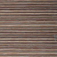 Рулонные шторы Ткань Джут Коричневый WZ-313-02