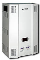 Стабилизатор напряжения VOLTER Home Line СНПТО-4 HL, а) 3.5; б) 2.2, 9, +6 -6, 16, 21.6