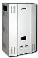 Стабилизатор напряжения VOLTER Home Line СНПТО-5.5 HL