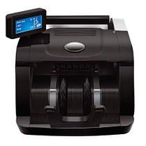 Счетчик банкнот Kronos MG 6200 UV c детектором